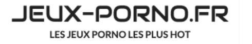 Jeux-porno.fr